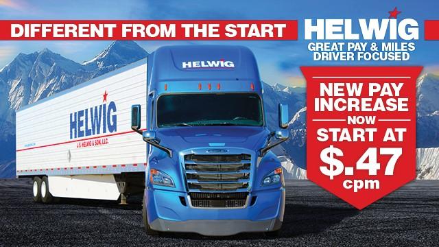 helwig-company-driver