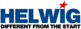 Drive 4 Helwig Logo